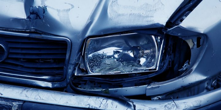 Tips for Preserving Evidence after a Car Accident