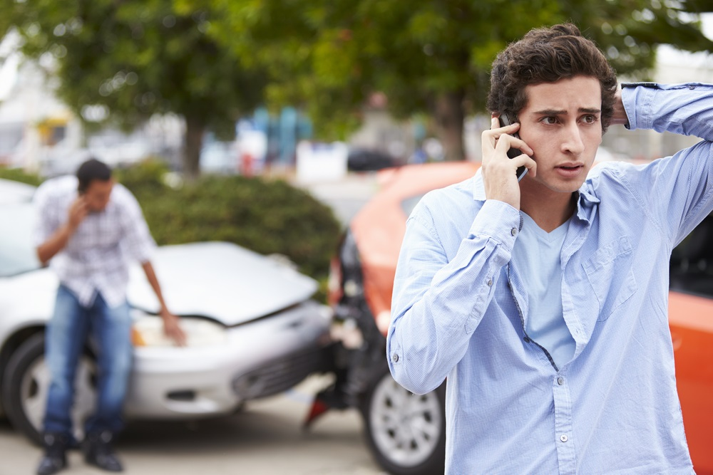 What is Your Car Accident Claim Worth?