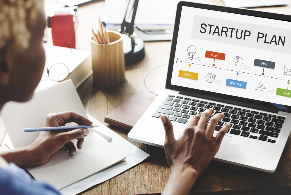Turning Your Business Idea Into a Reality