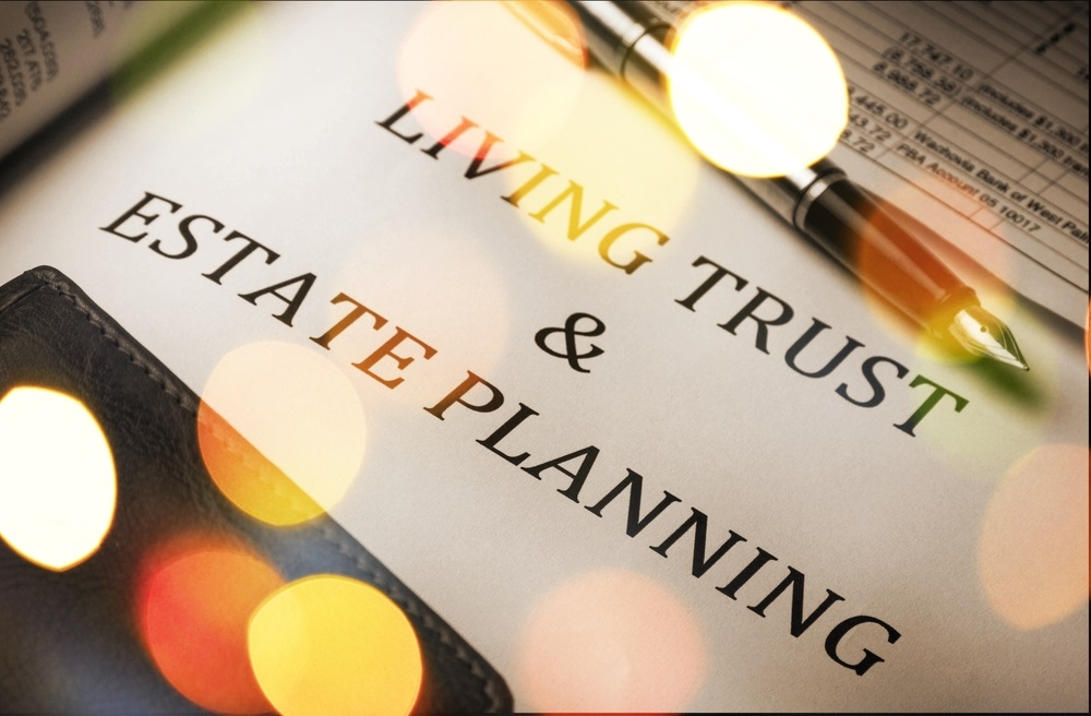 Creating a Living Trust in Florida