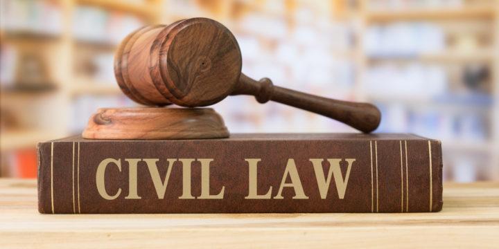 Civil Litigation FAQ
