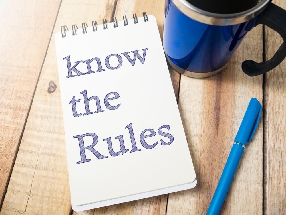 Business Law FAQ
