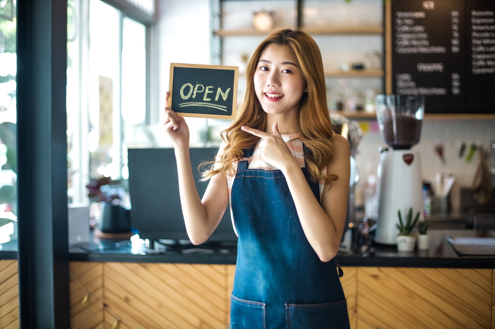 Common Concerns for Business Owners in 2020