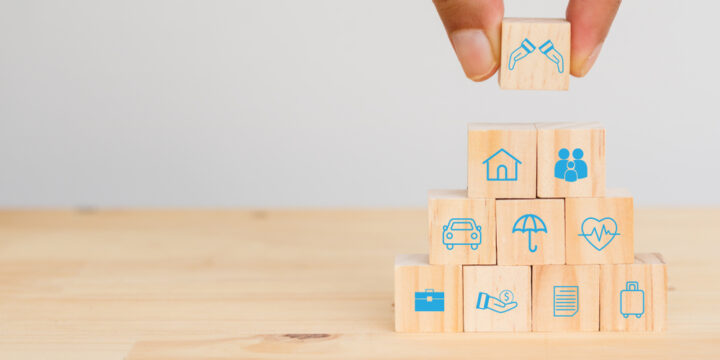 Components of a Comprehensive Estate Plan